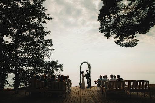 Wedding photographer Anna Peklova (AnnaPeklova). Photo of 27.08.2015