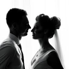 Wedding photographer Ostap Davidyak (Davydiak). Photo of 11.11.2015