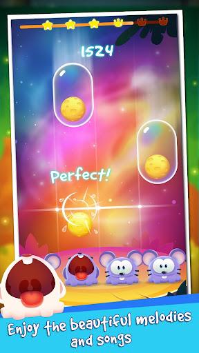 Magic Tiles Friends Saga screenshot 4
