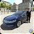 Passat Park Simulator 3D file APK Free for PC, smart TV Download