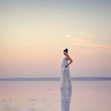 Wedding photographer Alena Vlasko (Alekuwka). Photo of 21.07.2015