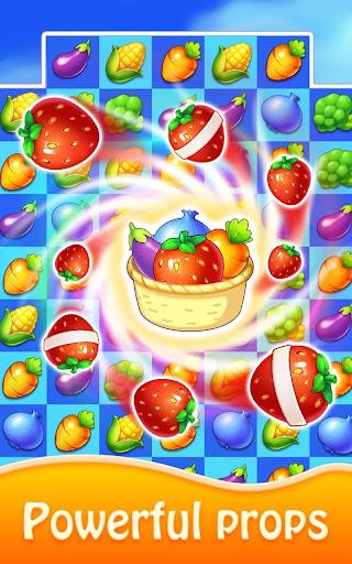 Farm Treasure 1.0.0.3151 screenshots 9