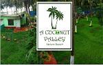Beach Side Resorts in Kelva