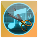 Ring Maker & Sound Cutter icon