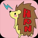 ApnManager icon