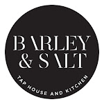 Barley & Salt