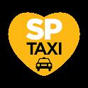 SPTaxi - Passageiro icon
