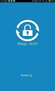 Kingo Pro Root v1.0