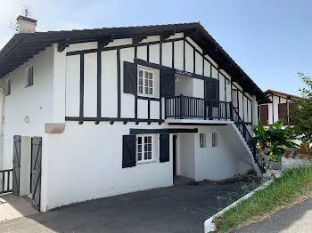 Appartement 8 pièces 189,64 m2