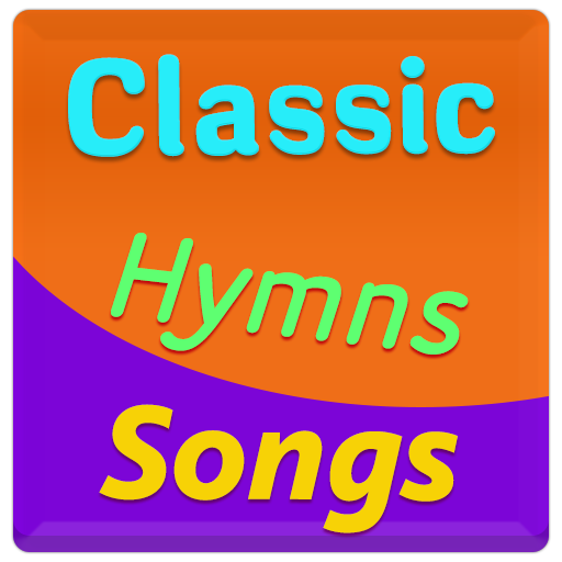 Classic Hymns Songs – Apps on Google Play