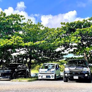 ワゴンR MH55S 25周年記念車のカスタム事例画像 nachu@不定期出没さんの2021年08月01日02:38の投稿