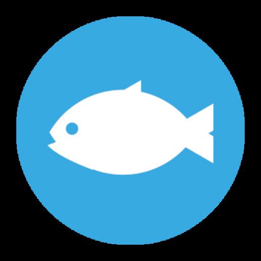Viac rýb Zoznamovacie služby