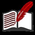 Unofficial FanFic Reader 4 AO3