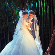 Wedding photographer Anna Istomina (Tajemnica). Photo of 04.12.2014