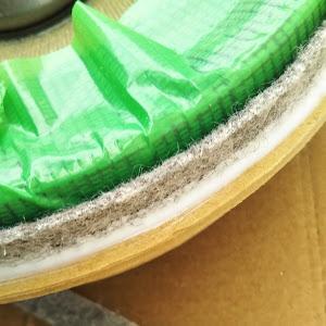 レガシィツーリングワゴン BP5 GT スペックBのカスタム事例画像 キュウジロウさんの2021年07月19日19:12の投稿
