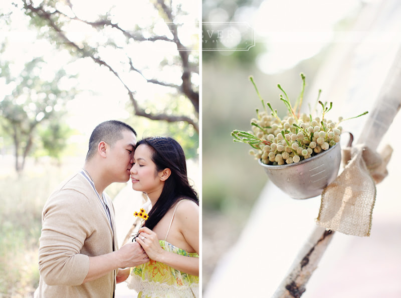 Photo: http://www.foreverphotographystudio.com/blog/austin-engagement-photographer-camping-session-noke-and-mikey/