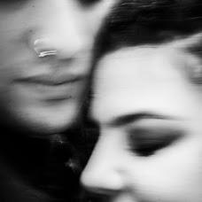 Fotografo di matrimoni Veronica Onofri (veronicaonofri). Foto del 22.01.2019