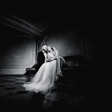 Wedding photographer Rita Szerdahelyi (szerdahelyirita). Photo of 12.11.2018