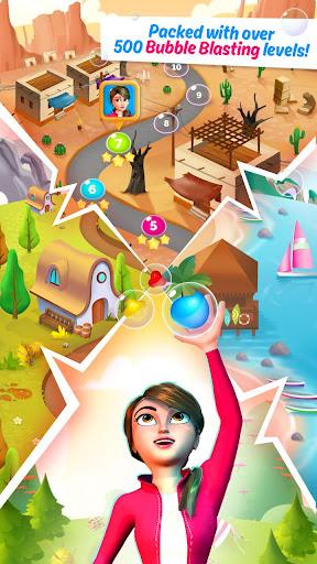Bubble Blast|玩休閒App免費|玩APPs