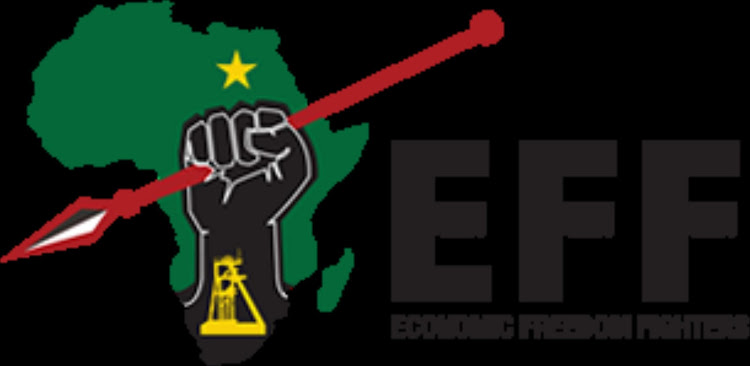 Picture credit: EFF