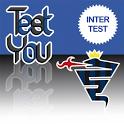 Test You Inter FC Milano icon