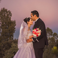 Fotógrafo de bodas Raúl Carrillo carlos (RaulCarrilloCar). Foto del 28.06.2017