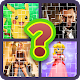 Guess The Game Character for PC-Windows 7,8,10 and Mac