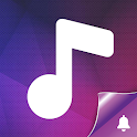 iRingtone Remix icon