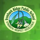 Ironbark Ridge Public School icon