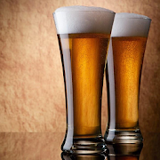 Beer Jigsaw Puzzles