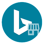 Bing places for business 1.0.11-119bc