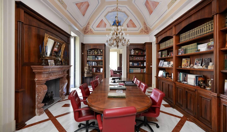 Appartement Lecce