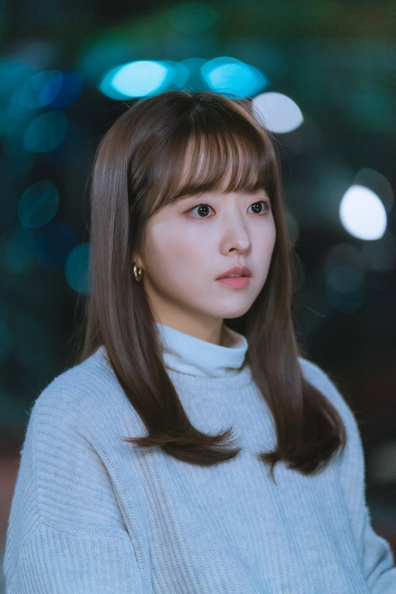 park-bo-young2