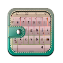 Wind blow TouchPal icon