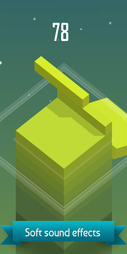 Stack Challenge: Build.io 1.0 {cheat|hack|gameplay|apk mod|resources generator} 5