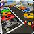 Extreme Car Parking Master: Best Car Parking 20  file APK Free for PC, smart TV Download