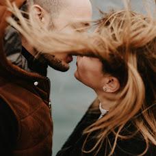 Φωτογράφος γάμων Fotis Sid (Fotissid). Φωτογραφία: 08.11.2019