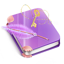 Diary with a Lock APK