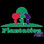 Plantation Plus 1.9