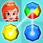 Link Puzzle Hero Icon