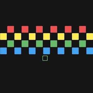 Color Bump 1.1.1 (Unlocked)