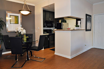 Go to The Westwind Floorplan page.