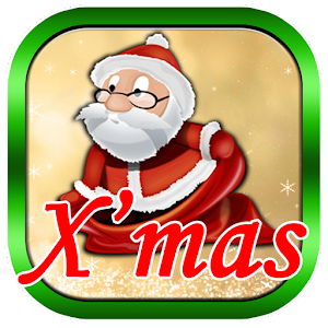 Santa's Workshop for PC and MAC