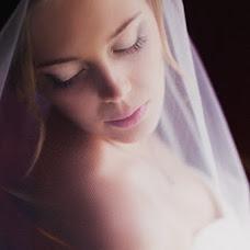 Wedding photographer Feliks Britanskiy (britanskiy). Photo of 10.04.2014