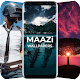 MAAZi Wallpapers Download for PC Windows 10/8/7