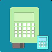 App Repasse de taxa ajustável - simular parcelas APK for Windows Phone