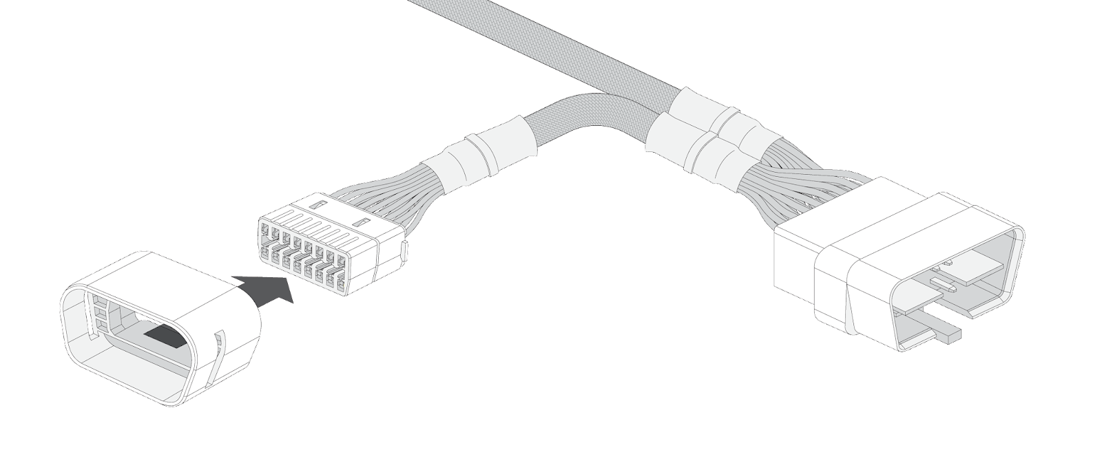 universal-harness-setup-figure9.png