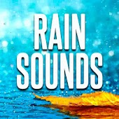 Relaxing Rain Sounds (Free)
