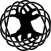 LifeScope