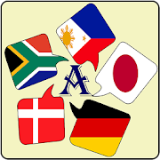 Free online translator - voice language translate